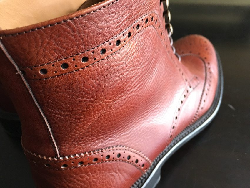 Taft-Clothing-The-Mack-Boot-Review-260-14