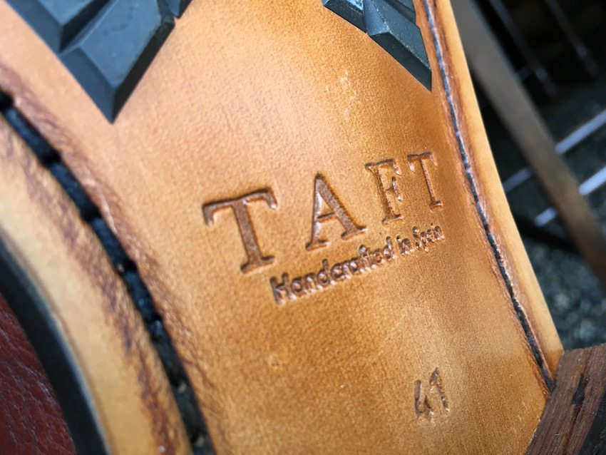 Taft-Clothing-The-Mack-Boot-Review-260-2