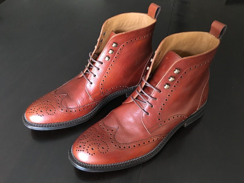 Taft-Clothing-The-Mack-Boot-Review-260-20