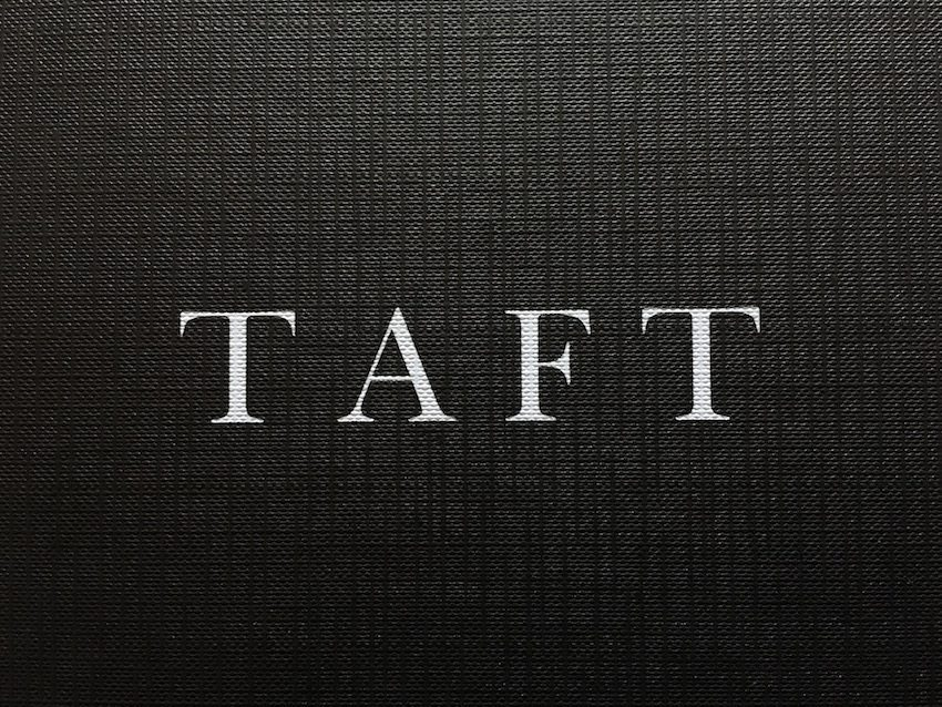 Taft-Clothing-The-Mack-Boot-Review-260-3