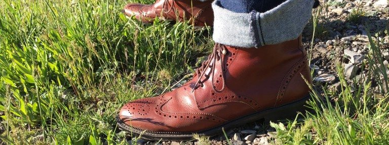 Taft-Clothing-The-Mack-Boot-Review-260-4