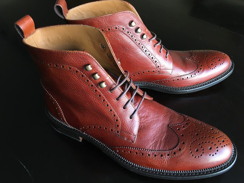 Taft-Clothing-The-Mack-Boot-Review-260-5