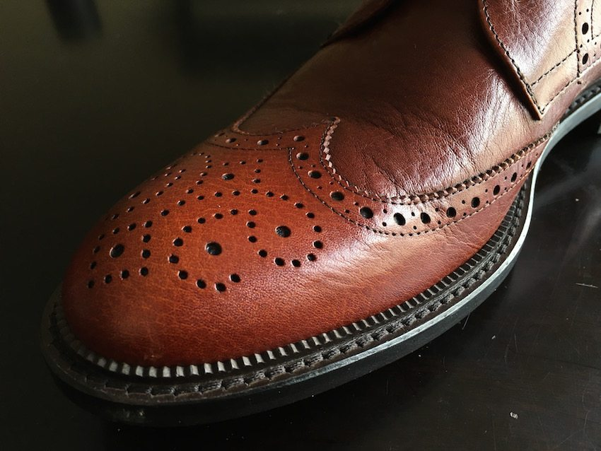 Taft-Clothing-The-Mack-Boot-Review-260-7