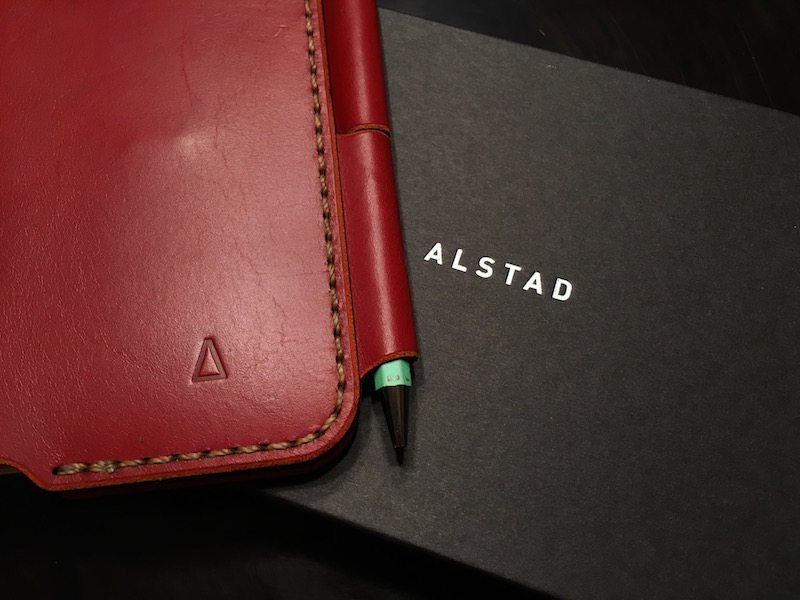 Alstad-Carry-Review-199-3