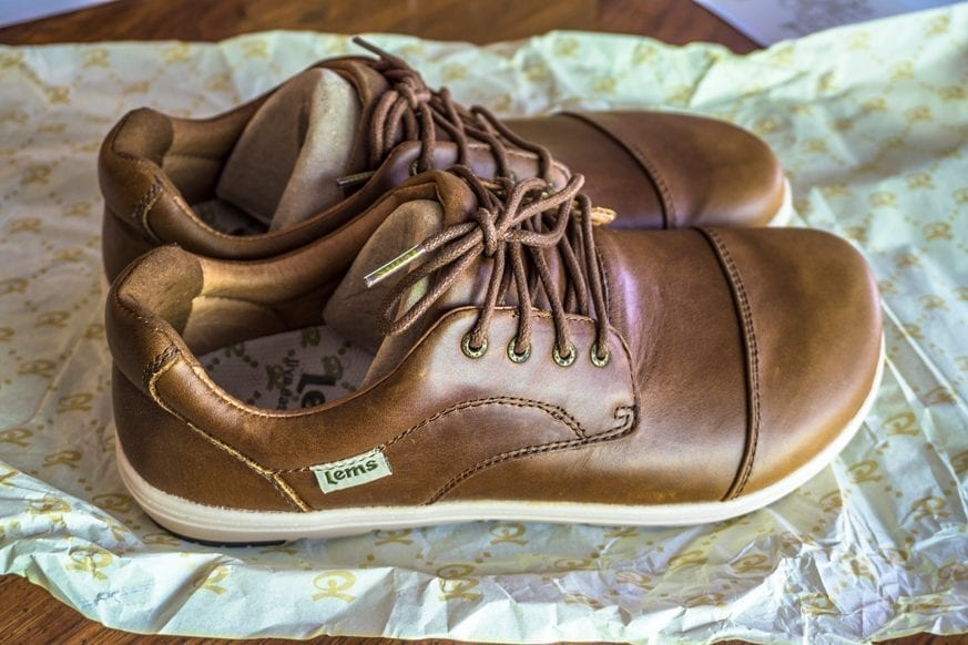 Lems-Nine2Five-Minimalist-Shoes-Review-BestLeather-DSC00873