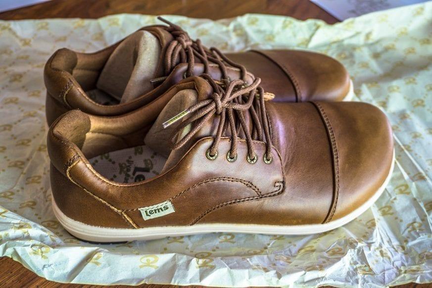 Lems-Nine2Five-Minimalist-Shoes-Review-BestLeather-DSC00873