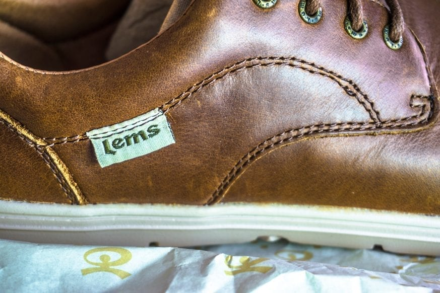 Lems-Nine2Five-Minimalist-Shoes-Review-BestLeather-DSC00874