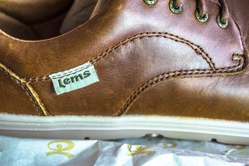 Lems-Nine2Five-Minimalist-Shoes-Review-BestLeather-DSC00874
