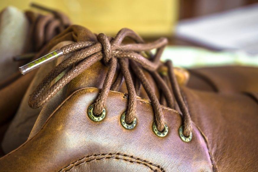 Lems-Nine2Five-Minimalist-Shoes-Review-BestLeather-DSC00878