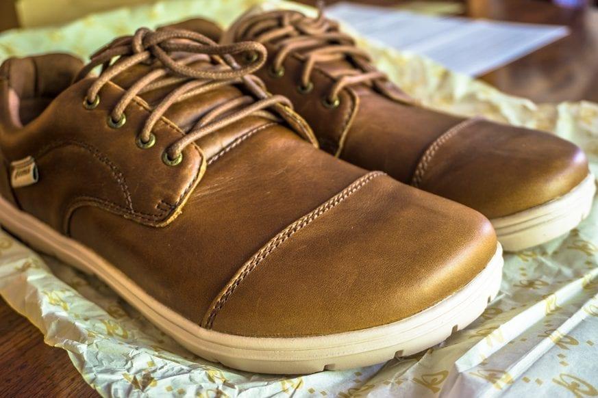 Lems-Nine2Five-Minimalist-Shoes-Review-BestLeather-DSC00881