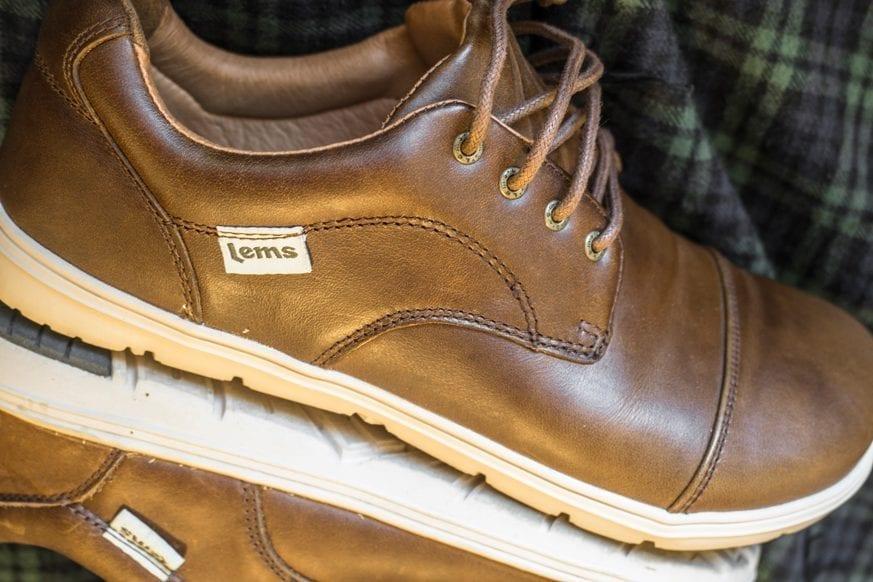 Lems-Nine2Five-Minimalist-Shoes-Review-BestLeather-DSC00890
