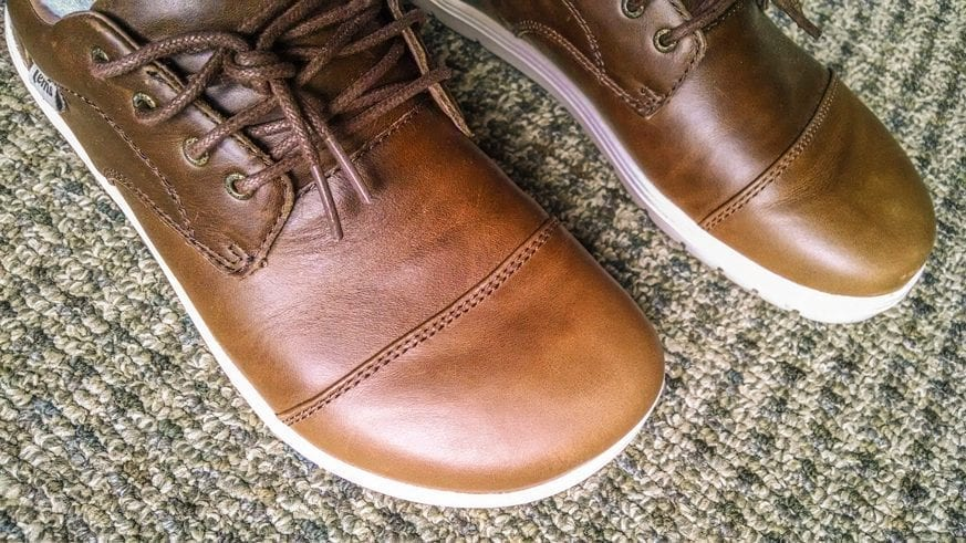 Lems-Nine2Five-Minimalist-Shoes-Review-BestLeather-IMG_20160525_151814610
