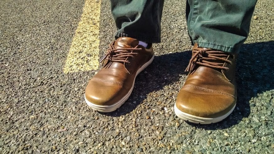 Lems-Nine2Five-Minimalist-Shoes-Review-BestLeather-IMG_20160711_101131859