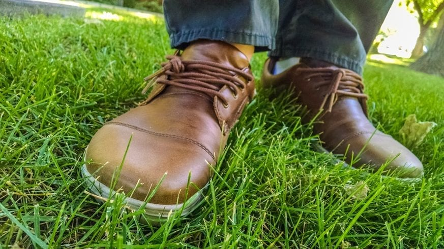 Lems-Nine2Five-Minimalist-Shoes-Review-BestLeather-IMG_20160711_101639038