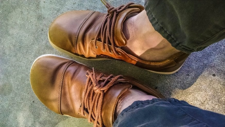 Lems-Nine2Five-Minimalist-Shoes-Review-BestLeather-IMG_20160711_101854582