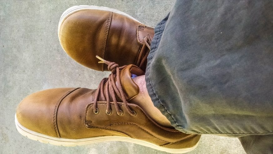 Lems-Nine2Five-Minimalist-Shoes-Review-BestLeather-IMG_20160711_101913584
