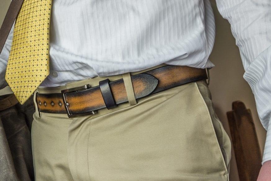 Les-Cuirs-Peussou-Handmade-Leather-Belt-Review---$79.55-BestLeather.org-DSC00912