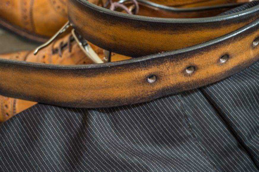 Les-Cuirs-Peussou-Handmade-Leather-Belt-Review---$79.55-BestLeather.org-DSC00963