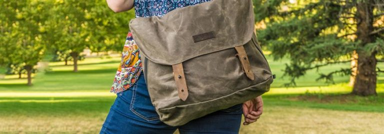 Waterfield-Designs-Vitesse-Messenger-Bag-Review---$159