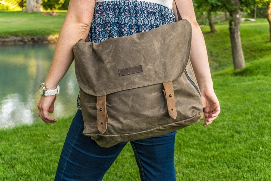 Waterfield-Designs-Vitesse-Messenger-Bag-Review-$159-BestLeather.org-DSC01002