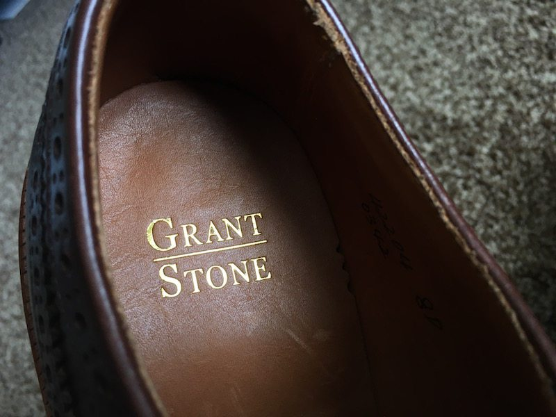 Grant-Stone-Longwing-Crimson-Review-335-2
