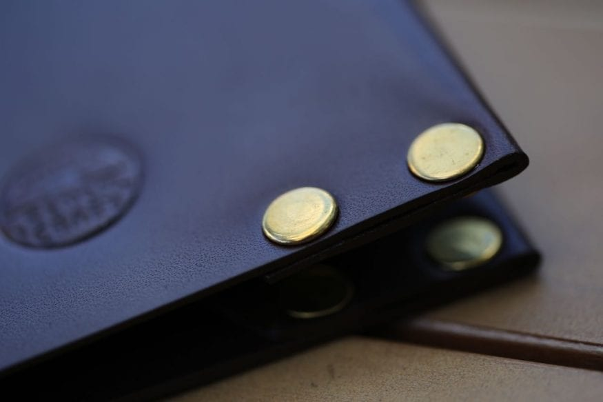 bestleather-leather-notebook-review-roundup-1