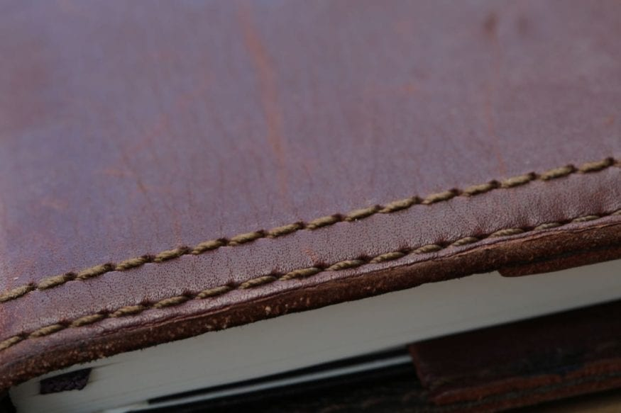 bestleather-leather-notebook-review-roundup-2