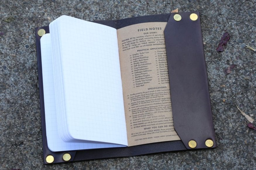 bestleather-leather-notebook-review-roundup-5
