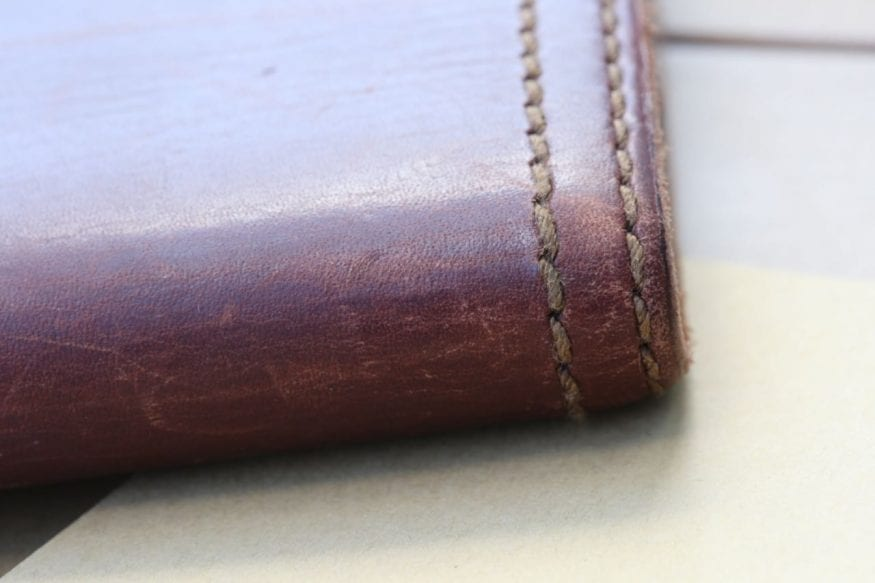 bestleather-leather-notebook-review-roundup-7
