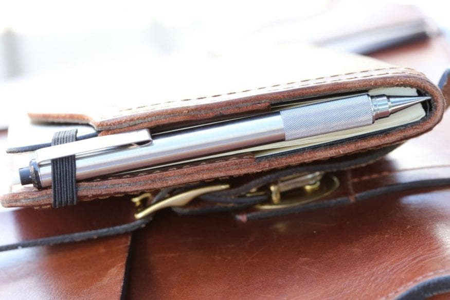 bestleather-leather-notebook-review-roundup-8