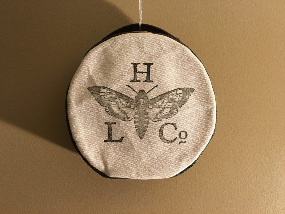 hawkmoth-leather-co-propeller-review-3r2