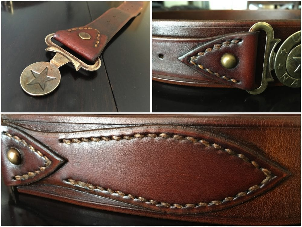 hawkmoth-leather-co-propeller-review-6r2