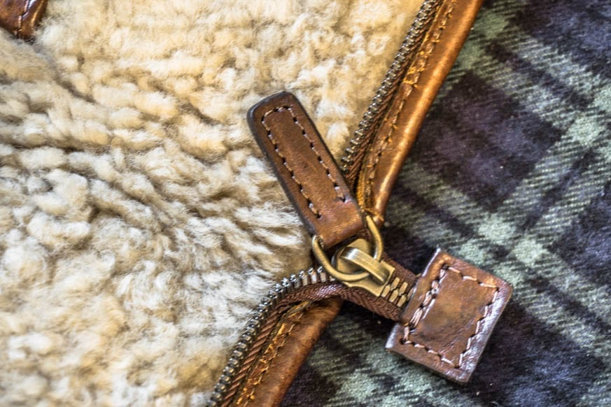 moore-and-giles-accessories-case-nubuck-bison-review-180-bestleather-org-dsc01180