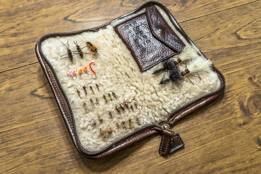 moore-and-giles-accessories-case-nubuck-bison-review-180-bestleather-org-dsc01185