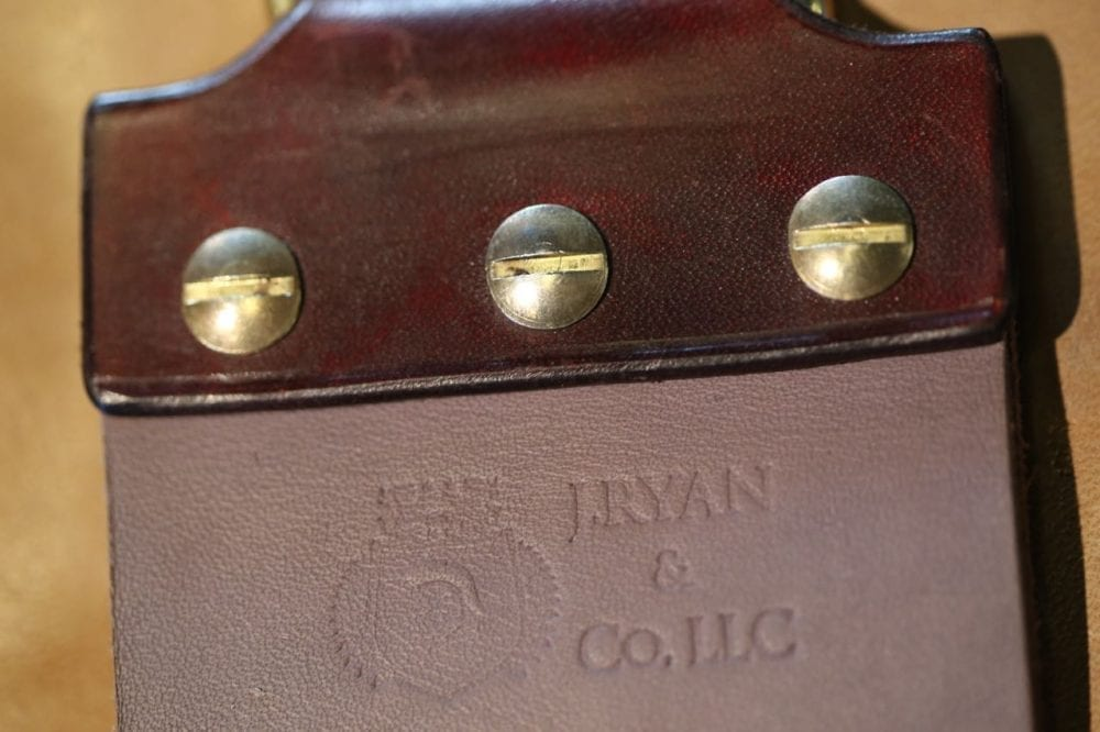 j-ryan-and-co-strop-review-13