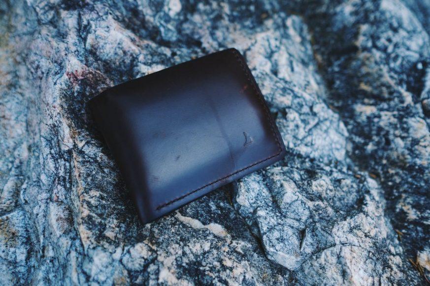 jmichaelashland-mensleatherbifold-review-8