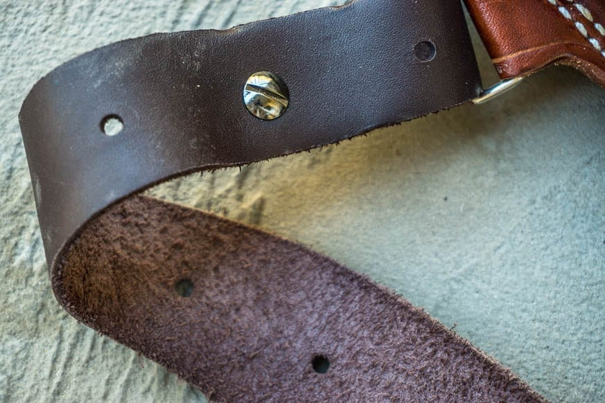 andrews-leather-monarch-shoulder-rig-and-holster-review-250-bestleather-org-dsc01211