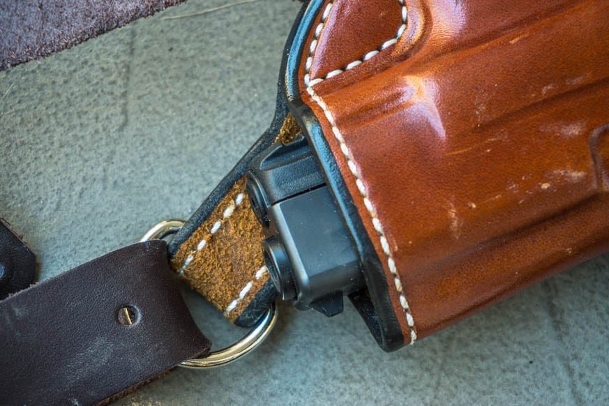 andrews-leather-monarch-shoulder-rig-and-holster-review-250-bestleather-org-dsc01212