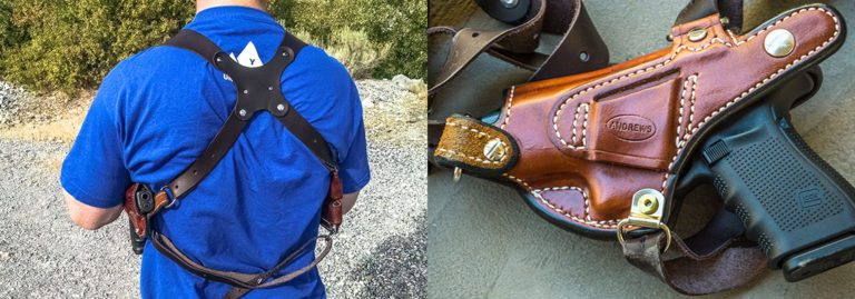 andrews-leather-monarch-shoulder-rig-and-holster-review-250-bestleather-org