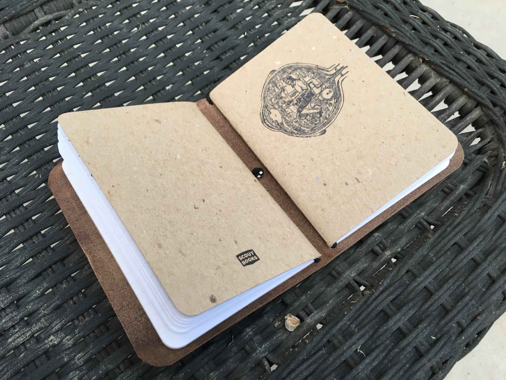 e3-supply-co-passport-notebook-tactical-keychains-review-4