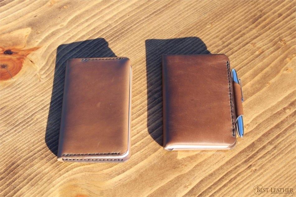 formfunctionform-charette-wallet-12