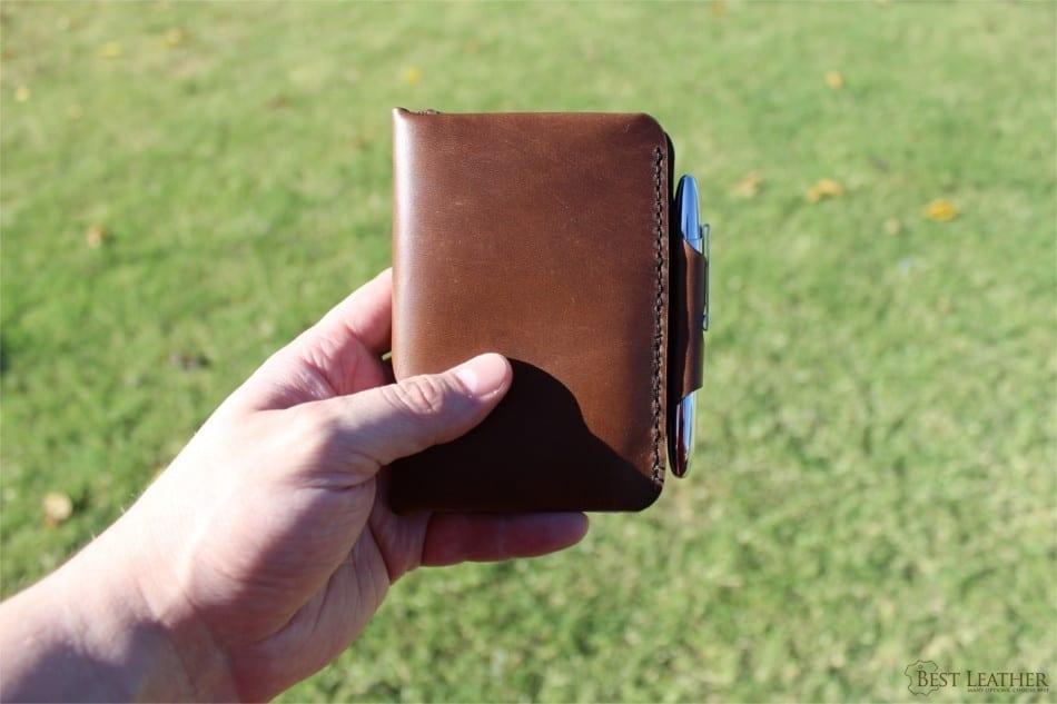 formfunctionform-charette-wallet-13