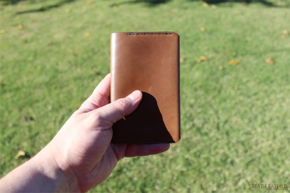 formfunctionform-charette-wallet-14