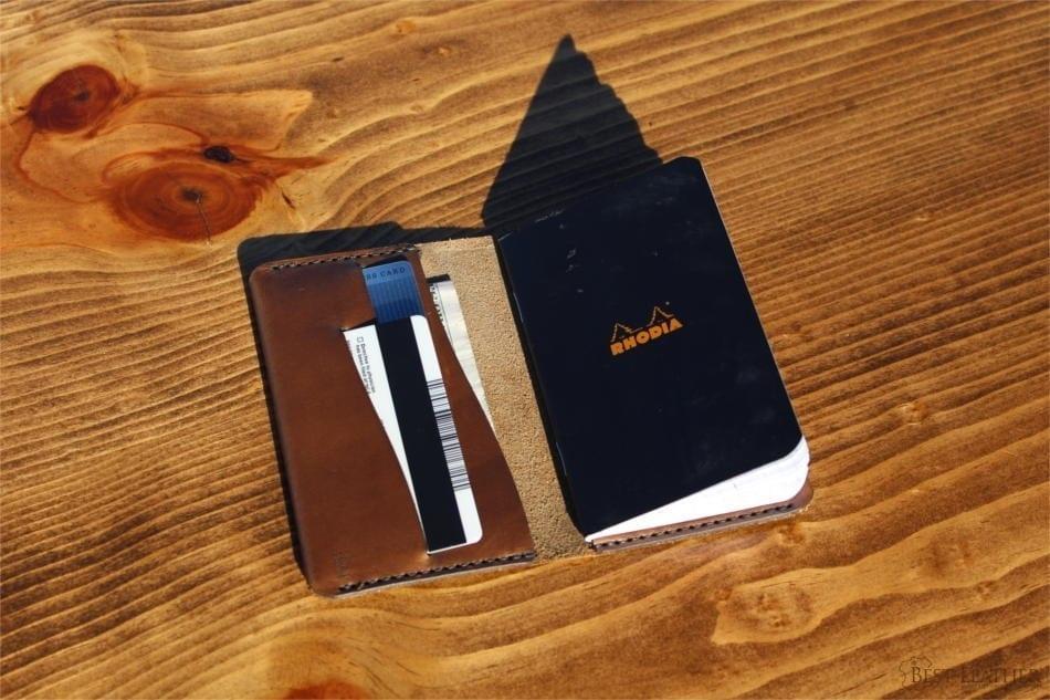 formfunctionform-charette-wallet-4