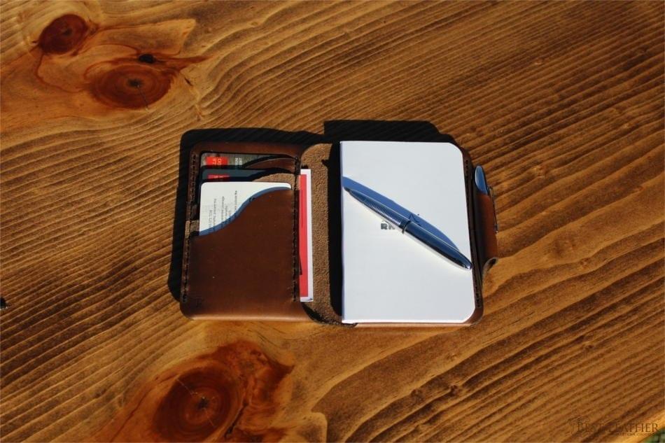 formfunctionform-charette-wallet-7
