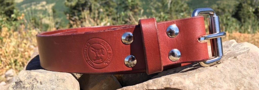 gray-bull-leather-co-classic-leather-belt-59-1