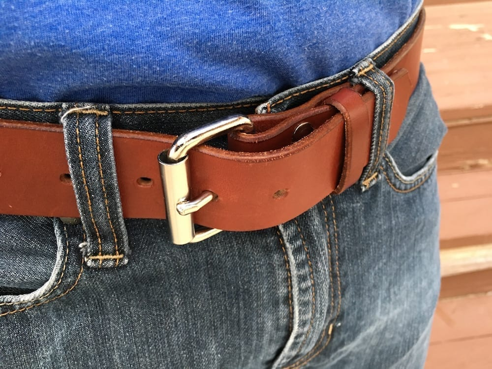 gray-bull-leather-co-classic-leather-belt-59-2