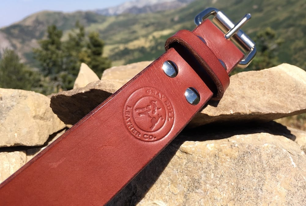 gray-bull-leather-co-classic-leather-belt-59-3