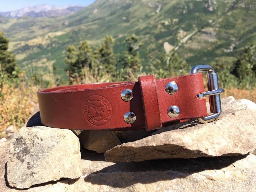 gray-bull-leather-co-classic-leather-belt-59-5