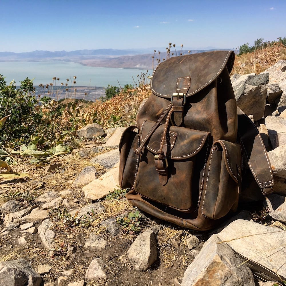 high-on-leather-hiking-backpack-review-138-2